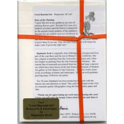Coral-Bearded-Iris-Gift-Pack-Back