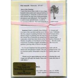 Pink-Amaryllis-Gift-Pack-Cream-Back