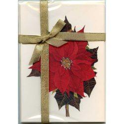 Poinsettia-Gift-Pack-Cream