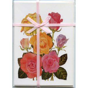 Roses-Gift-Pack-White