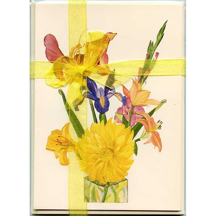 Summer-Flowers-Gift-Pack-Cream1
