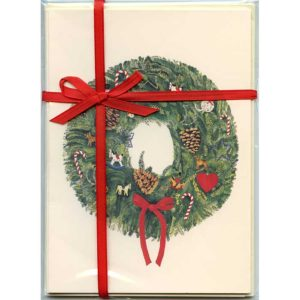 Wreath-Gift-Pack-Cream
