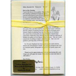 Yellow-Bearded-Iris-Gift-Pack-Cream-Back