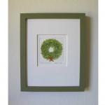 Etching-wreath-framed.