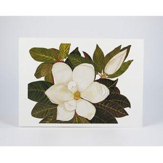 """Mini"" Cards"" Floral Enclosure,"