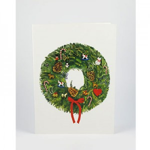 Wreath-White-NC-SC