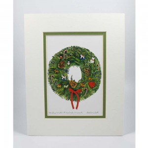 Wreath-white-gp