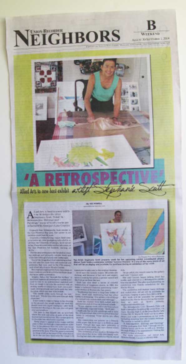 Retrospective_Newspaper-1