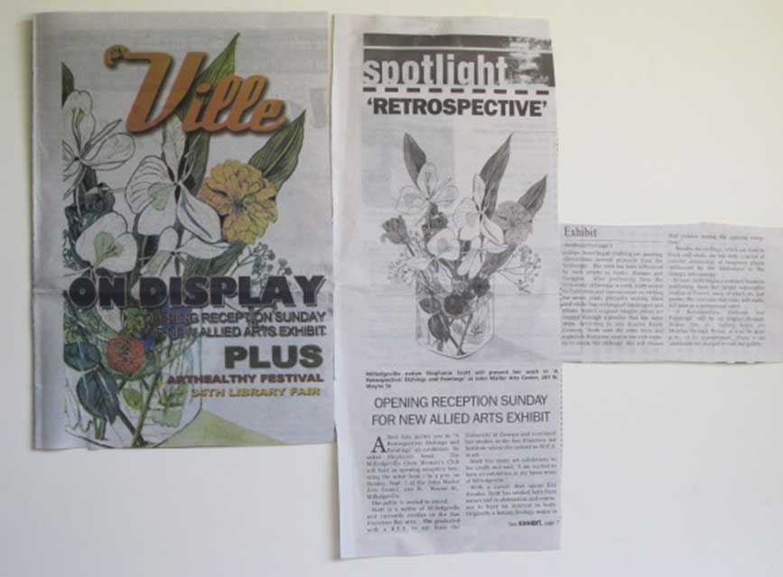 Retrospective_Newspaper-2