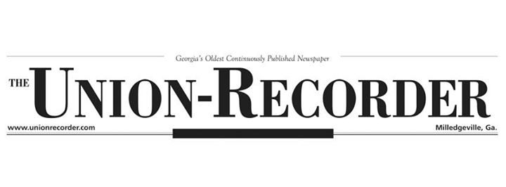 Union Recorder