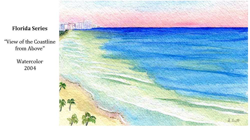 Florida-View-of-Coastline