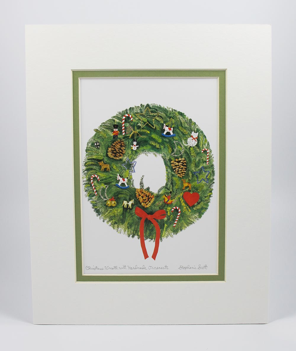 Christmas-Wreath-Green-Pear