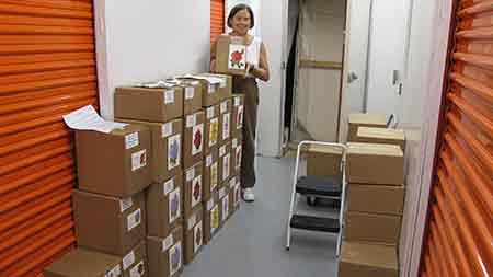 Stephanie-Print-Boxes
