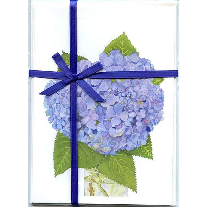 Hydrangea-Gift-Pack---White 2