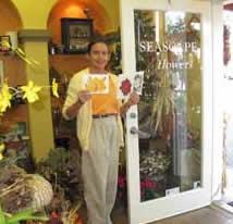 Stephanie Store