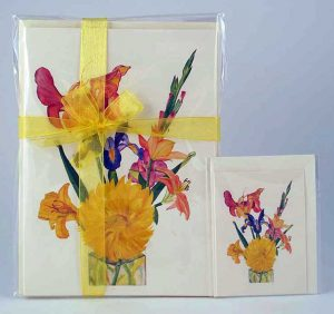 Summer-Flowers-Gift-Pack-Enclosure