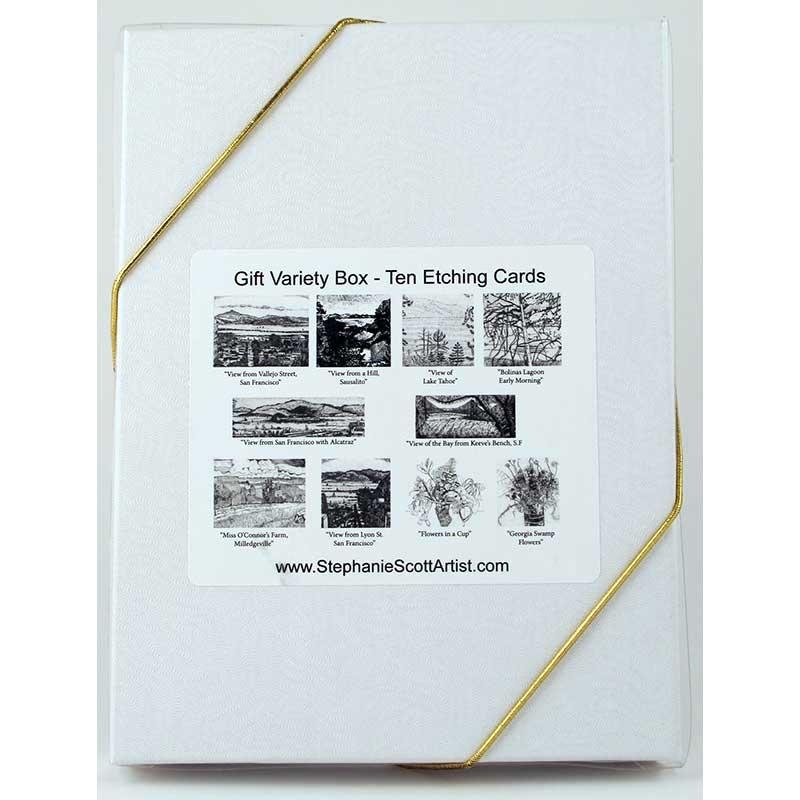 etching-gift-