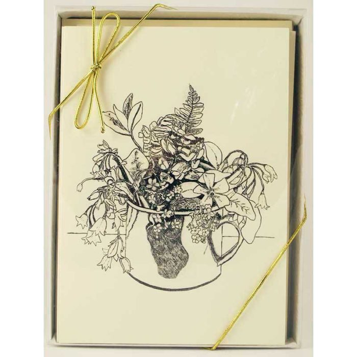 etching-gift-box-light