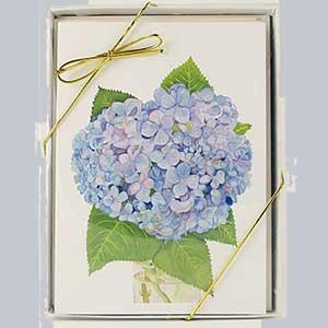 Flower-gift-box-300