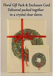 Wreath-Gift-Pack-Enclosure-Sleeve 1-250x-x250