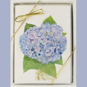 flower-notecard-gift-box